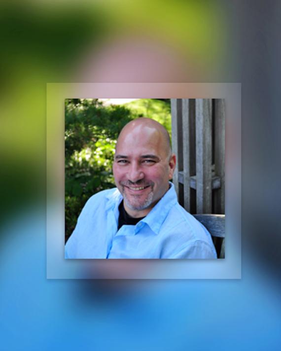 Adam Klein Psychologist treating Anxiety, Depression